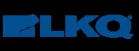 logo Auto Kelly Říčany