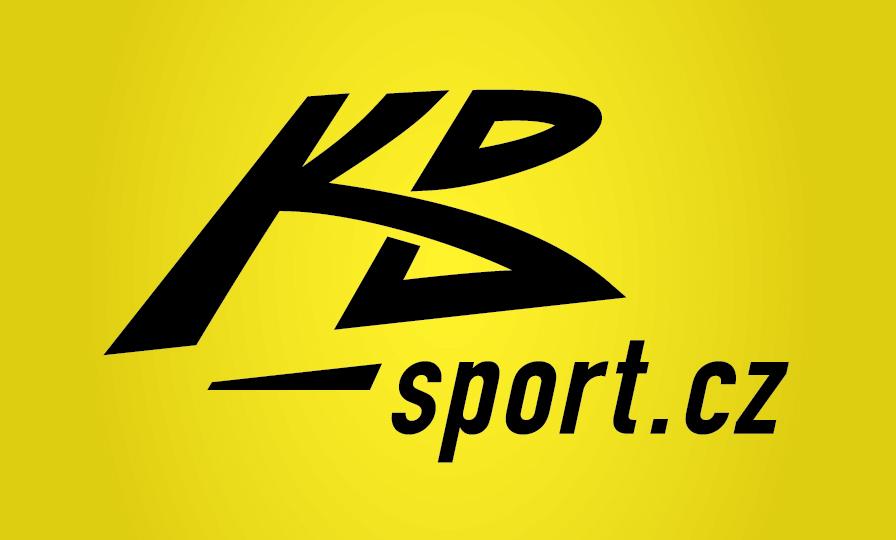logo KB sport HK, spol.s.r.o.