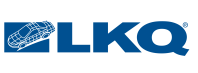 logo Auto Kelly Vsetín